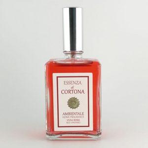 Essenza di Cortona